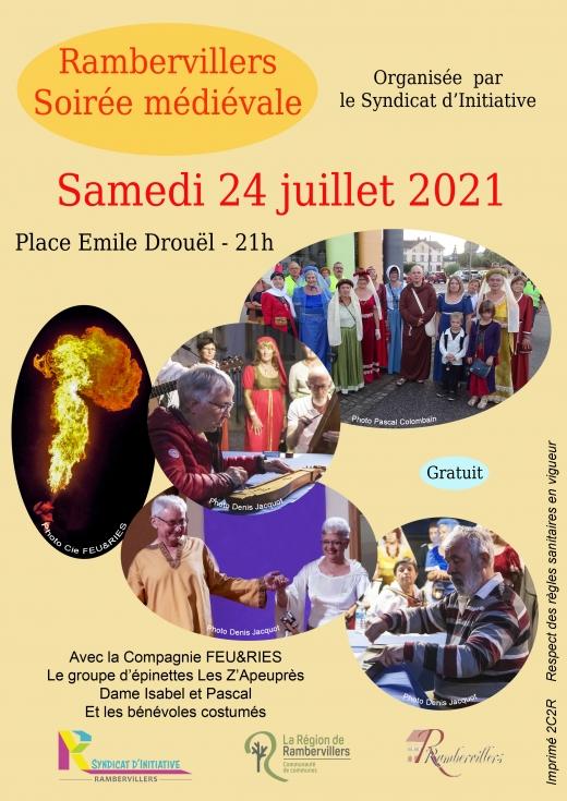 Affiche soirée médiévale 2021.jpg