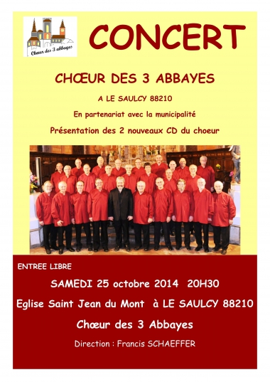 Composition affiche  Saint Jean du Mont 2014_01.jpg