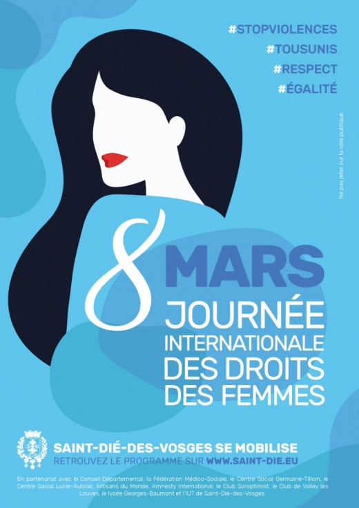 Programme_Journée_Femme_SDDV-1-724x1024.jpg