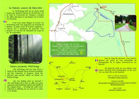 Dépliant Communauté de communes Verso.jpg