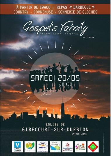 Affiche Concert Girecourt 20 mai 2017.JPG