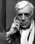 georges_braque.jpg