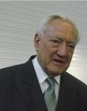 Christian Poncelet.JPG