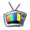 television-0829f2bf70.jpg