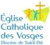 Logo Eglise.jpg