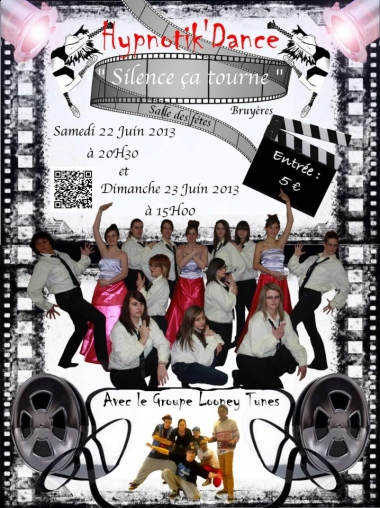 affiche2013.jpg