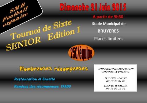 Aff Tournoi Sixte-4_01.jpg