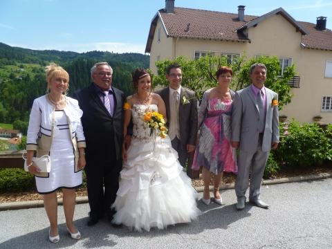 Mariage 2 juin 2012 368.JPG