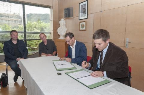 Signature convention ecole architecture NANCY-4.jpg