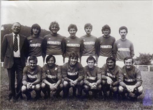 Equipe de foot Bruyères.jpg