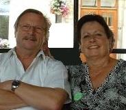 Mireille et Bruno en juillet 2009.jpg