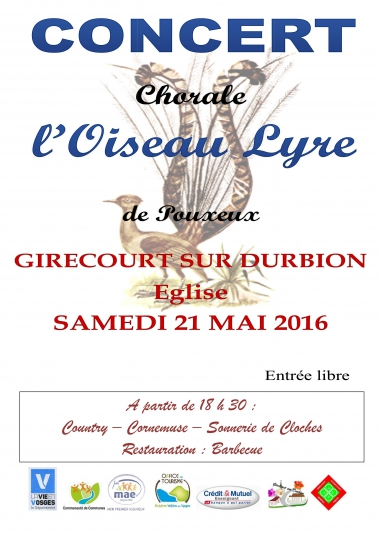 2016 Affiche concert Girecourt mai.jpg