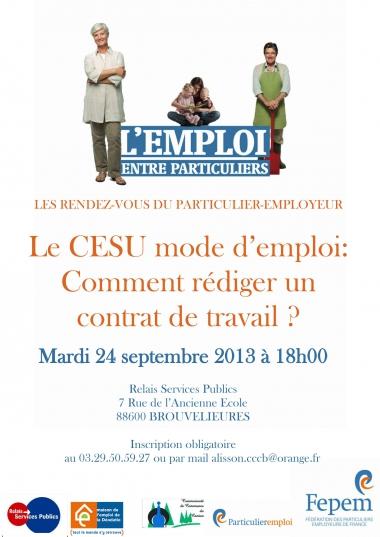 affiche annonce word RDV du PE Brouvelieures_01.jpg