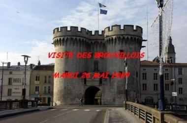 Copie de PorteChaussee_055 Verdun.jpg