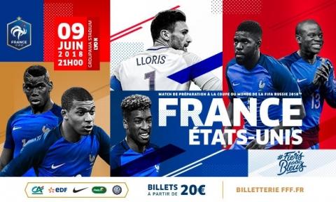 france-usa-match-de-preparation-le-9-juin-infos-billetterie-34255_35.JPG