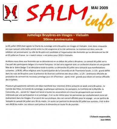 SalmInfo-Jumelage .jpg