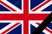 depositphotos_24189207-stock-photo-the-british-flag.jpg