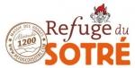 logo-refuge-sotre.jpg