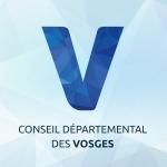 Vosges département.jpg