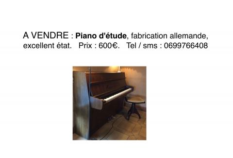 Vente piano_01.jpg