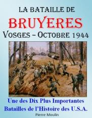 La bataille de Bruyeres.jpg