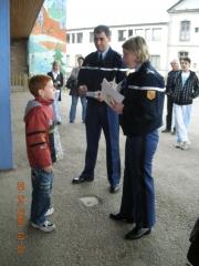 diplome pièton JF 30 04 2009 014.jpg