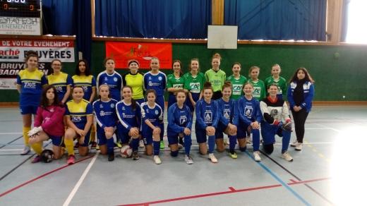 U16F SMB au tournoi futsal.jpg