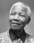 220px-Nelson_Mandela,_2000_(5)_(cropped).jpg