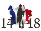 c55588a5c10b8c65717fd33265164bab_sainte-agns-agenda-festivits_1024-768.jpeg
