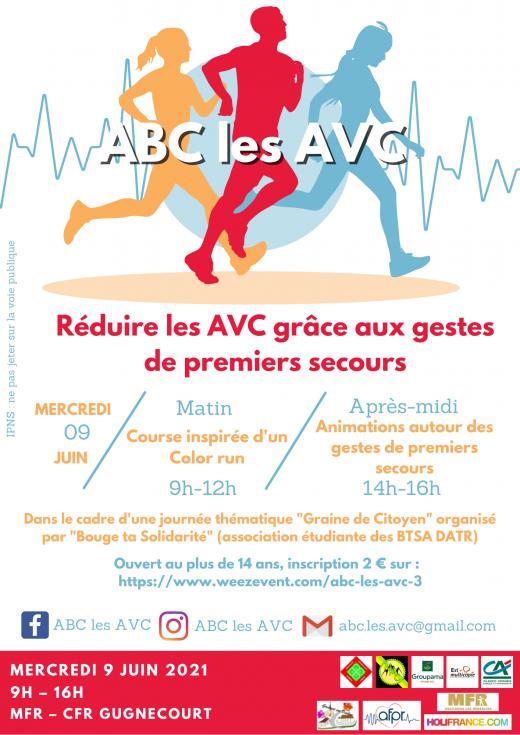 ABC les AVC (1).png