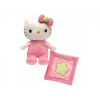 peluche-hello-kitty-doudou.jpg