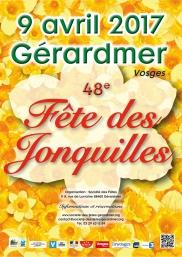 Gérardmer affiche 2017.jpg