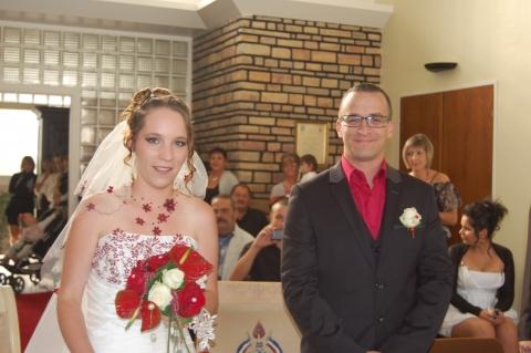 2ème mariage (1).JPG