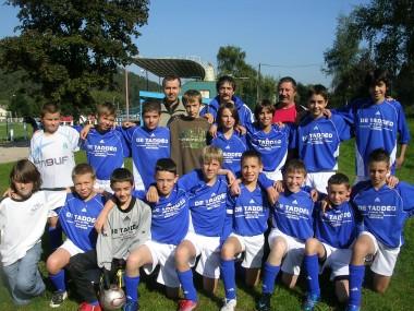 Equipe 13 ans SMB 2008 2009.JPG
