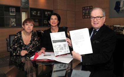Signature_Banque_2.jpg