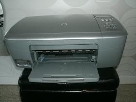 GEDC0327.JPG
