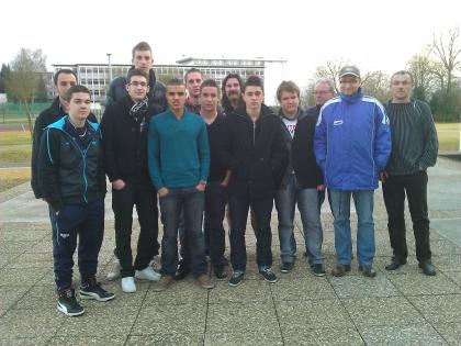 Equipe U19 SMB a STENAY 55.jpg