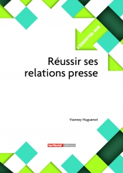 couv réussir ses relations presse.jpg