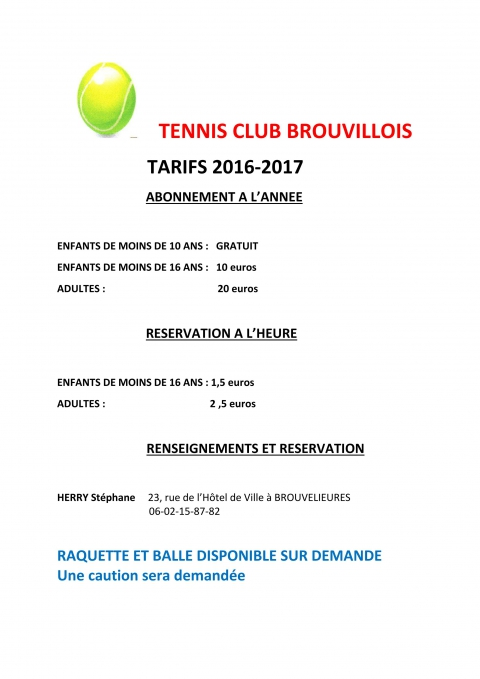 TENNIS CLUB BROUVILLOIS_01.jpg