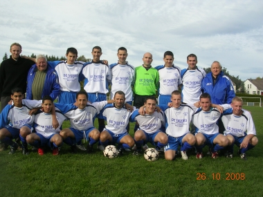 CA seniors 1 SMB 2008 2009.JPG