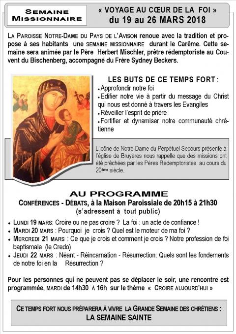 prospectus semaine missionnaire 2.JPG