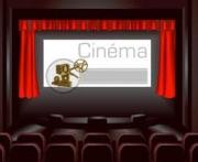 Cinéma écran.jpg