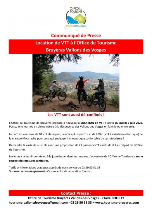 CP Location VTT OT 2020 (1).jpg