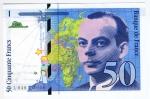 francs Saint Exupéry 50 frs.jpg