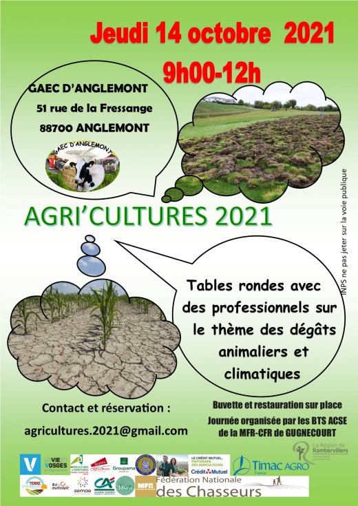 V2 Flyer définitif agricultures 2021.jpg