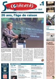 quotidien_samedi.jpg