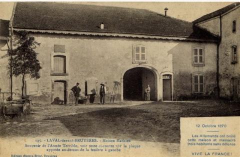 Laval Maison Mathieu 2.jpg