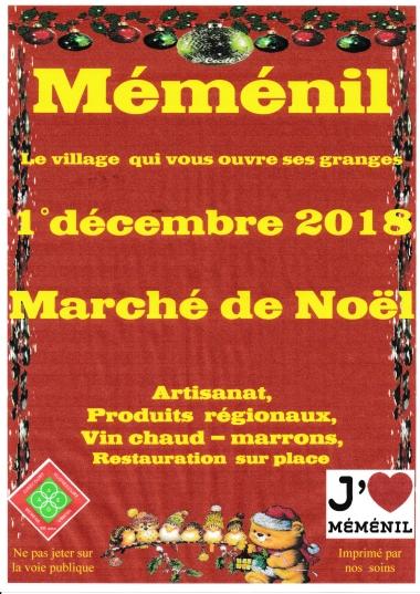 Affiche Marché de Noël Viménil 2018.jpg