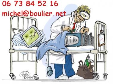 BoulierInfo.jpg