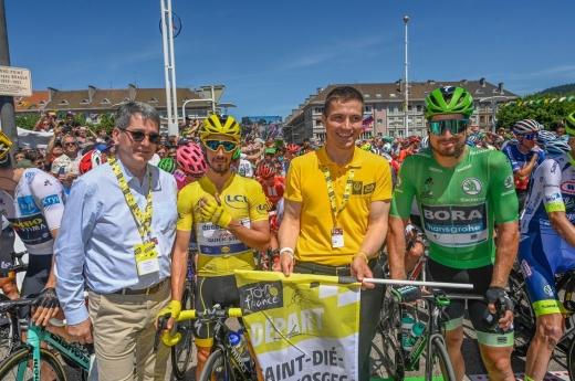 Mercredi 10 juillet 2019 Tour de France à Saint-Dié-des-Vosges-439.jpg